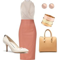 wear-to-work-outfit10.jpg 600×600 pixels