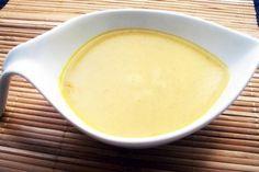 salsa-de-curry
