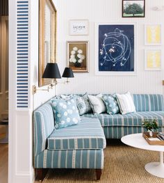 Mark Sikes for Draper James Flagship Store, Nashville Southern Homes, Southern Style, Southern Charm, Mark Sikes, Draper James, Home Staging, Home Decor Inspiration, Decor Ideas, Great Rooms