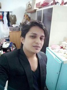 Ankur Sachan