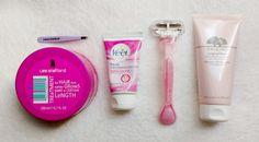 Beleza: Onde Economizar e Onde Gastar   New in Makeup