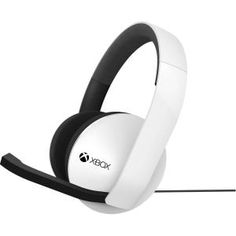 Staff Pick! Microsoft Xbox One Special Edition Stereo Headset http://www.antonline.com/Microsoft/Electronics/Audio_Electronics/Headsets+Earsets/1283420?utm_content=bufferd7ecf&utm_medium=social&utm_source=pinterest.com&utm_campaign=buffer #antonline #staffpick #xbox #headset #gaming