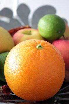 Was gibt es himmlischeres als einen leckeren Vitaminsmoothie an einem so schönen Tag. Das Rezept gibt es unter: http://www.thefancylifestyle.blogspot.de/2014/03/vitamine-cocktail.html#more
