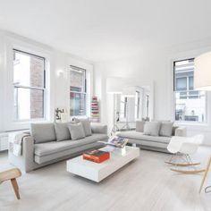 Flatiron-Building-Apartment-living-room