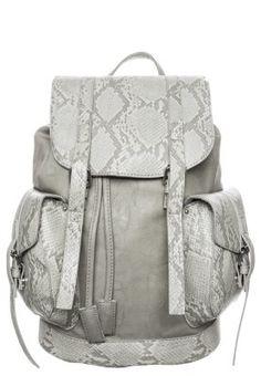 celine black bag price - BAGS ? on Pinterest | Celine, Zara and Satchels