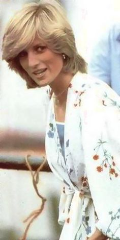 Princess Diana/••••Have never seen this picture before.