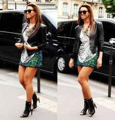 1000 Images About Beyonce Fashion On Pinterest Beyonce Beyonce Knowles And Beyonce Birthday