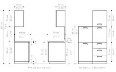 Standard furniture dimensions pdf writer