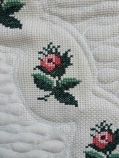 Home Trends 2020 Cross Stitch Needles, Home Trends, Doilies, Elves, Mini, Needlepoint, Needlework, Embroidery, Pattern