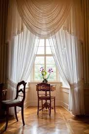 82 besten biedermeier bilder auf pinterest antique - Biedermeier wohnzimmer ...