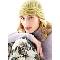 152 Best Vogue Knitting Images Vogue Knitting Tricot Crochet Pattern