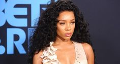 Lil Mama Net Worth: How rich is the hip hop artist now