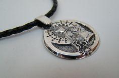 Medal of the Virgin — Fancy Ones