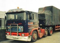 Well worked E series from a long term ERF user Allmans of Congleton, UK. History Manchester, Old Lorries, Commercial Vehicle, Vintage Trucks, Classic Trucks, Sweet Memories, Old Cars, Britain, Expand Furniture