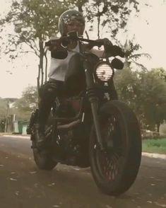 Harley Sportster 48, Sportster 1200, Best Martial Arts, V Rod, Custom Bikes, Bobber, Harley Davidson, Motorcycles, Board