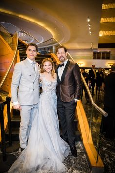 Heart don't fail us now! Christy Altomare is all smiles as she steps offstage after the opening night curtain call. Anastasia Broadway, Anastasia Musical, Broadway Theatre, Musical Theatre, Broadway Shows, Princesa Anastasia, Christy Altomare, Journey To The Past, Theatre Nerds