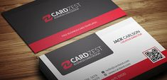 Business Plan Presentation, Free Cards, Free Business Card Templates, Professional Business Cards, Business Planning, Free Design, Mockup, Perspective, Identity