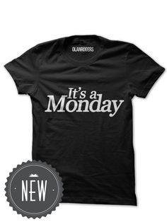 I'm like scotch. Tape. I'm so dang clear of anything. (I would wear this shirt every Monday)