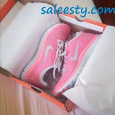 I need a good running shoe and I have an intense desire for a pair of sweeet nike kicks!     cheap nike shoes, wholesale nike frees, #womens #running #shoes, discount nikes, tiffany blue nikes, hot punch nike frees, nike air max,nike roshe run