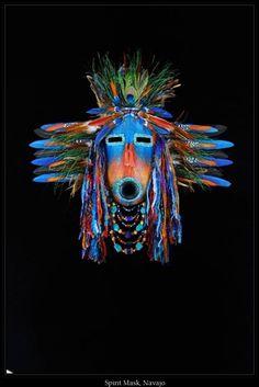 Arun - Interconnected (Original Mix) by Arun Native American Masks, Native American Design, African Masks, African Art, Mask Images, Masks Art, Clay Masks, Atelier D Art, Art Premier