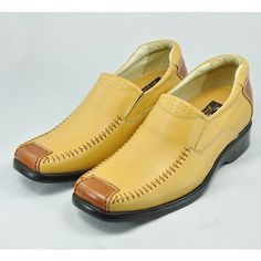 Find men height increasing casual shoes get taller 6.5cm / 2.56inches with SKU: MENJGL_1241 from Topoutshoes online store