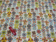 Хлопок саржа 550 http://fotki.yandex.ru/users/fabric-sale/view/589145/?page=5#preview