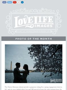 May 2016 Photo of the Month
