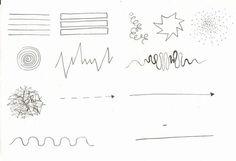 Portal do Professor - Música - Introdução à notação gráfica - Registro e Composição