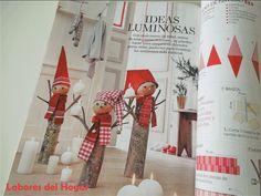 Revista-Labores-del-Hogar-Manualidades2.gif 1,010×758 píxeles