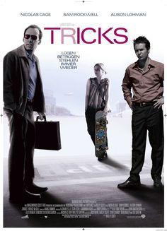 Matchstick Men Full Movie Online 2003