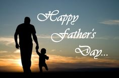 Happy Father's Day to all dads, stepdads, & granddads! Happy Fathers Day Images, Fathers Day Wishes, Happy Father Day Quotes, Fathers Day Photo, Fathers Day Crafts, Happy Birthday Mother, Great Father's Day Gifts, Dad Day, Best Dad