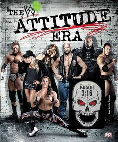 Includes a FREE Stone Cold Steve Austin bottle opener ! If you remember the Attitude Era , you are probably of age for a Steve-weiser!! When your back is against the wall, it's time to unleash a littl
