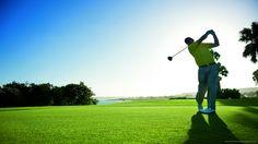 #golf #golfing #instagolf #pga #golflife #golfcourse #whyilovethisgame #golfaddict #pgatour #golfporn #thegolfstagram #golfers #golfpro #golfswing #anythinggolf #golfdigest #picoftheday #golfclub #birdiecage #lpga #golfball #golfchannel #ilovegolf #golftime #titleist #golfgame #golfoncamera #golftournament #sport #welovegolf