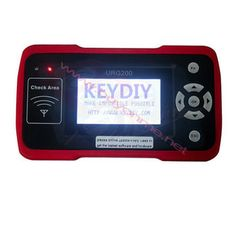 http://www.x431update.org/sale-406218-Original-URG200-Remote-Maker-the-Best-Tool-for-Remote-Control.htm