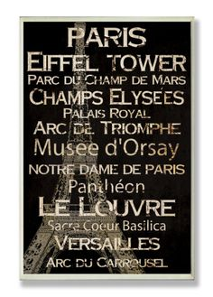 so fun.. need to find more #french things
