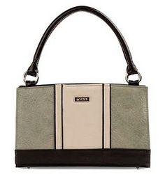 Miche Classic Shell Jodi Cream Green Brand New In Bag Professional