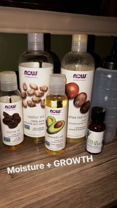 All things MERAKI See hair growth fast with this hair oil blend recipe!See hair growth fast with this hair oil blend recipe! Hair Mask For Growth, Hair Growth Tips, Nail Growth, Fast Hair Growth, Relaxed Hair Growth, Diy Hair Growth Oil, Diy Hair Oil, Curly Hair Growth, Black Hair Growth