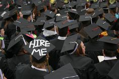 How Video #Interviewing Helps To Hire Top Graduates? College Resume, Student Resume, Job Interview Questions, Job Interview Tips, Film Jobs, Portfolio Samples, Coaching, Job Hunting Tips, Career Planning