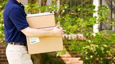 12 Shipping and Packing Tips for Business Gifts.