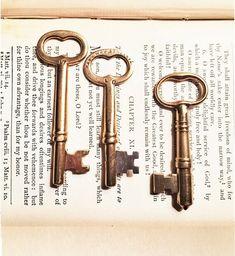 Locks, Latches & Keys Radient Horse Shape Antique Vintage Style Handmade Brass Lock With Key Home Decor Gift Architectural & Garden