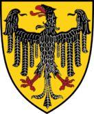 Aachen Autoankauf Aachen durch Autoankauf Exclusiv