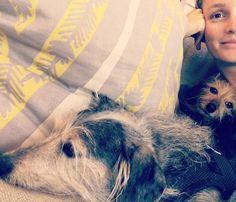 Leighton Meester on July 2016 Leighton Marissa Meester, Face Claims, Instagram Posts, Oc