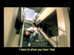 by HY with subs catchy song . How I Feel, Music Lyrics, Soba, Feelings, Youtube, Sweet, Musica, Lyrics, Candy
