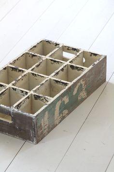 Shelf, crafts, organizing tiny things