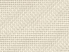 Perennials Fabrics NetWorks: Hopsack - Sand