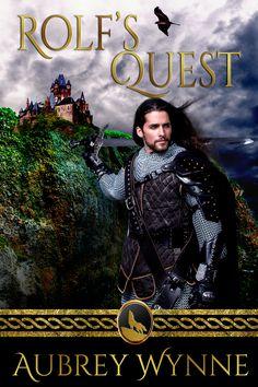 http://www.booksandspoons.com/books/release-blast-for-rolfs-quest-by-aubrey-wynne