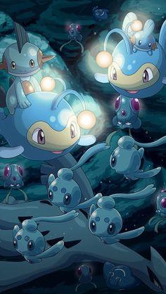 47 wallpapers de Pokémon pra fazer seu celular evoluir   MONSTERBOX