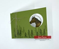 Ultimate Peek-A-Boo Slider Card by - Cards and Paper Crafts at Splitcoaststampers Fun Fold Cards, Folded Cards, Handmade Greetings, Greeting Cards Handmade, Outline Images, Slider Cards, Interactive Cards, Photo Tutorial, Peek A Boos
