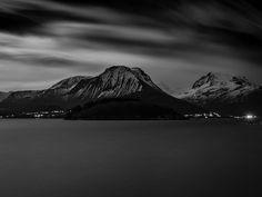Black And White Photography, Mountains, Nature, Pictures, Travel, Instagram, Black White Photography, Photos, Naturaleza