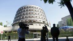 Admitido el recurso del Gobierno Vasco contra los recortes de Rajoy